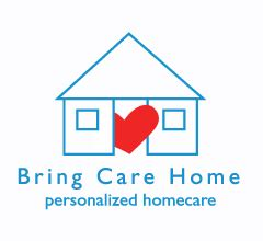 Home Care Aide Jobs - Apply Now CareerBuilder